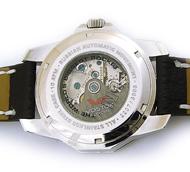 http://www.watchtime24.SISCO.pl/catalog/images/zegarki/VostokEurope/N1Rocket  171 / <span class='notranslate'> 2426</span> -<span class='notranslate'> 2205045 _5</span> s.jpg