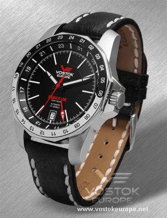 http://www.watchtime24.SISCO.pl/catalog/images/zegarki/VostokEurope/N1Rocket  171 / <span class='notranslate'> 2426</span> _  2205045 .jpg